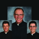 Assignments Announced For Three Priests