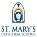Shoot For The Stars To Benefit St. Mary's Cathedral School