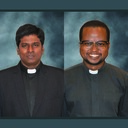 Two New Priests For The Diocese Of Amarillo