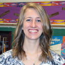 Meet A Catholic School Teacher: Chelsea Hartman