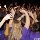 925 Attend Annual Diocesan Youth Rally