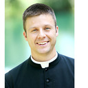 May 24th Ordination Set for Amarillo Native