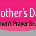 Mother's Day Women's Prayer Brunch