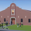 Groundbreaking Scheduled May 10 at Our Lady of Guadalupe, Amarillo