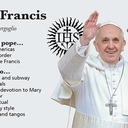 Meet Pope Francis