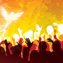 Extended Vigil of Pentecost Service