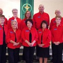 Stephen Ministers Numbers Grow In Dalhart