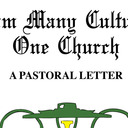 From Many Cultures, One Church - 2nd Pastoral Letter