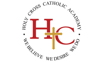 Holy Cross Academy Recruitment Video