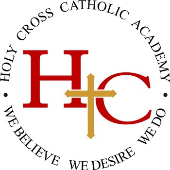 Honors For Holy Cross