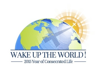 Year Of Consecrated Life Underway