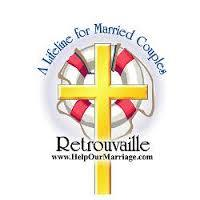 Retrouvaille Weekend Scheduled Jan. 30-Feb. 1