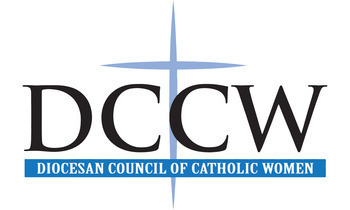 79th Annual DCCW Convention Oct. 23-24 In Nazareth