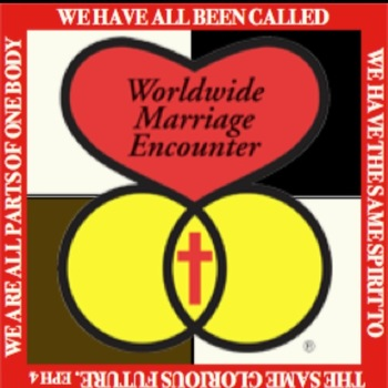 World Wide Marriage Encounter Weekend
