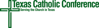 Texas Bishops Statement On Syrian Refugees And Security
