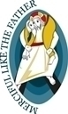 Thematic Retreat - Jubilee Year of Mercy