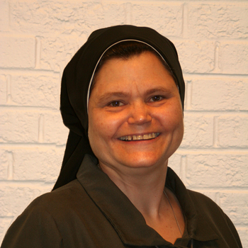 Sister Theresa Rozga To Present Day Of Reflection