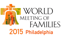World Meeting of Family Catechesis