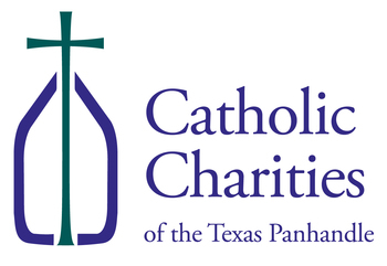 Catholic Charities Fall Ball Sept. 26