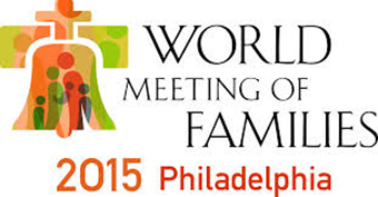 Church Leaders Affirm Commitment To Family As World Meeting Kicks Off