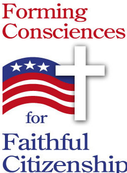Faithful Citizenship: Making Moral Choices