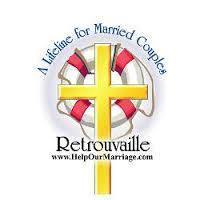 Retrouvaille Weekend Scheduled Jan. 6-8