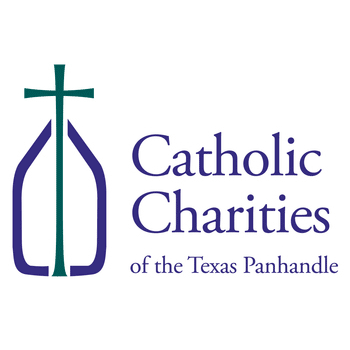 Job Opening at Catholic Charities of the Texas Panhandle