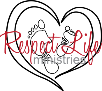 Annual Respect Life Mass, Walk Saturday, Jan. 28