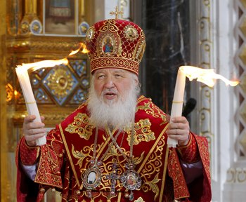 Observers Say Pope-Patriarch Meeting Historic, But Substance Is Key