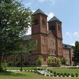 Conception Seminary Visit Scheduled