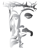 Annual Diocesan Catholic Youth Conference (DCYC) April 1-3