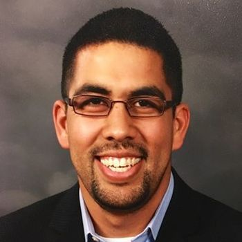 Hernandez To Lead St. Joseph School