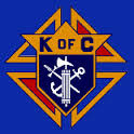 Knights Of Columbus Labor Day Bash
