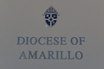 Dedication, Open House Schedule For New Diocesan Pastoral Center