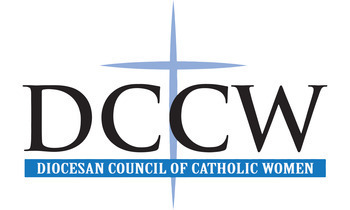 81st Annual DCCW Convention Oct. 20-21 In Groom