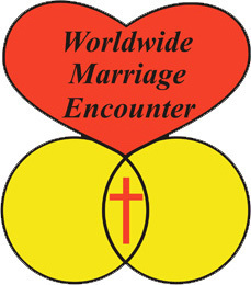 Worldwide Marriage Encounter Oct. 27-29 At Retreat Center