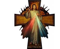 Living The Message And Devotion To Divine Mercy