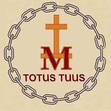 Dates Announced For Totus Tuus