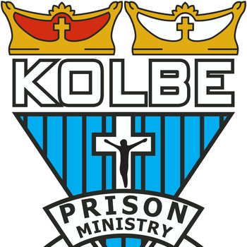 Volunteers Sought For Kolbe Prison Retreats