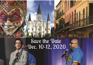 nccym save the date 2018