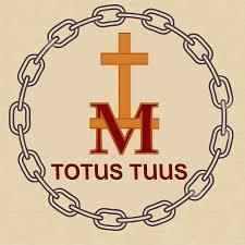 Dates, Locations Announced For Totus Tuus