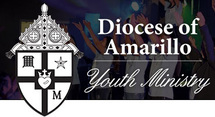 Comprehensive Youth Ministry Training 101 In Vega and Dalhart