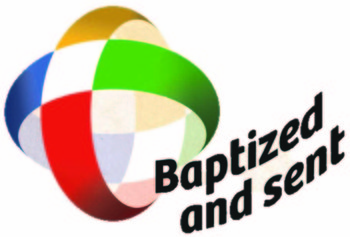 Called To Be Missionary Disciples