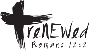 renewed logo