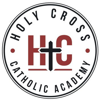 Holy Cross Unveils New Logo