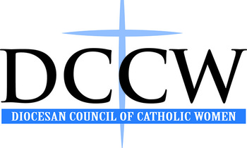 Annual DCCW Convention Saturday, Oct. 17