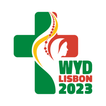 World Youth Day 2023 Delegates Sought