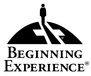 Change Of Date For Beginning Experience Weekend