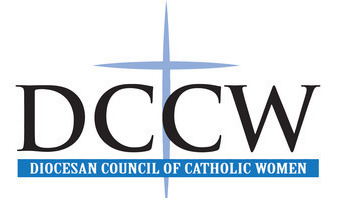 DCCW Fall Convention Oct. 17 In Pampa