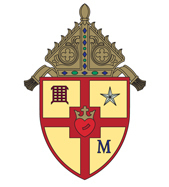 Diocesan Pastoral Center Closed Today